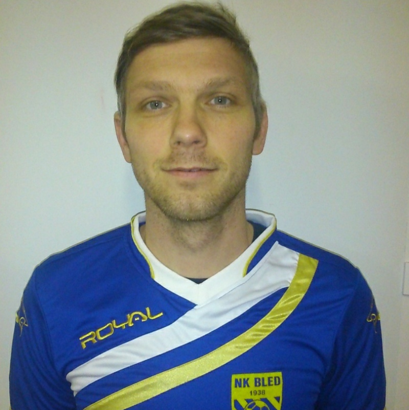 Stanko Ladislav