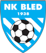 nk-bled-logo-105-91