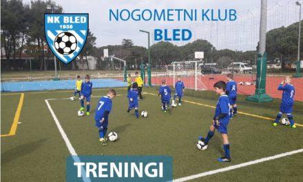 Plan treningov – ZIMA 2018 – 2019